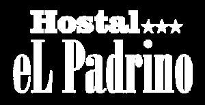 Hostal El Padrino